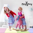 【限時特價↘】小鹿蔓蔓 Mang Mang 兒童4cm摺疊地墊(四折200L款)-糖果色