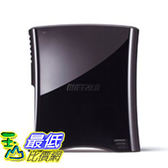 [美國直購] Buffalo Technology DriveStation 2.0 TB  USB 3.0 Desktop Hard Drive with TurboUSB HD-HX2.0TU3  $6483