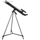 天文望遠鏡 星星獵人150倍天地兩用正像兒童學生天文望遠鏡生日禮品YXS 夢露時尚女裝