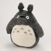 龍貓玩偶L 868-705