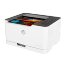 【奇奇文具】HP Color Laser...