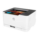 【HP】Color Laser 150a 4ZB94A 彩色雷射印表機