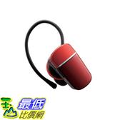 [7東京直購] Elecom 耳掛式無線耳機 LBT-HS40MMP 藍芽3.0 音樂耳麥 多色可選