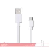 OPPO 原廠1A Micro USB數據傳輸線 各廠牌適用/ 電源 連接線/ 充電線【不支援閃充】