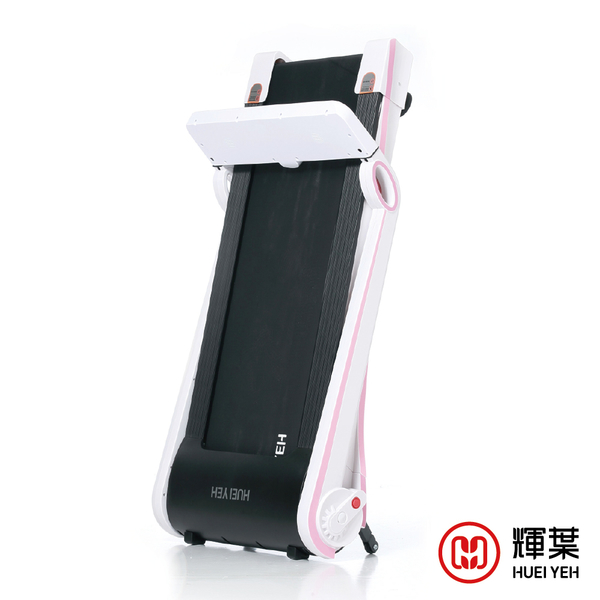 送避震墊 / 輝葉 Werun小智跑步機HY-20602