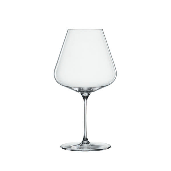 Spiegelau / Definition 勃艮地紅酒杯960ml(6入)