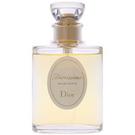 Christian Dior  Diorissimo 茉莉花女性淡香水 50ml【七三七香水精品坊】