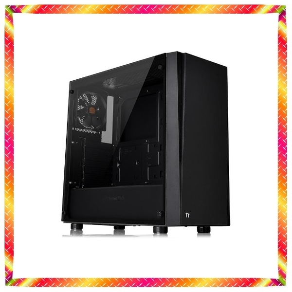 就是要最好 Z390 搭載九代 i5-9600K 六核心 RTX2060 6GB 獨顯 超大4TB