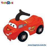 玩具反斗城  閃電麥坤騎乘車