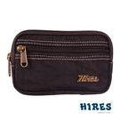 HIRES-輕裝游擊系列-零錢包(三色)...