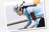 運動臂包 跑步手機臂包男女健身裝備X6S蘋果7/8plus運動臂套袋腕包華為OPPO【快速出貨】