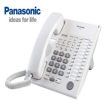 國際牌panasonic KX-ts4300,電話耳機麥克風,headset phone 辦公室 總機 行銷 外商採購 電話耳機麥克風