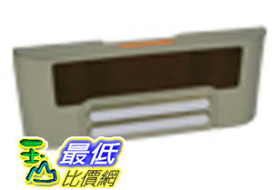 [美國直購 ShopUSA]  Neato 雷射掃地機器人周邊  基地台含變壓器 Charging Base with Power Supply $3198