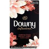 美國Downy多功能芳香片(琥珀馨香)90片*2
