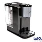 送雙流通用濾芯【LAICA萊卡】全域溫控瞬熱飲水機 IWHBBOO (開飲機/熱水瓶/比快煮壺好用方便)