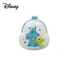 【正版授權】怪獸電力公司 口金包造型 陶瓷 存錢筒 儲錢筒 毛怪 大眼仔 迪士尼 Disney - 003066