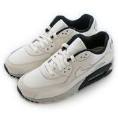 Nike 耐吉 WMNS AIR MAX 90 SE  經典復古鞋 881105102 女 舒適 運動 休閒 新款 流行 經典