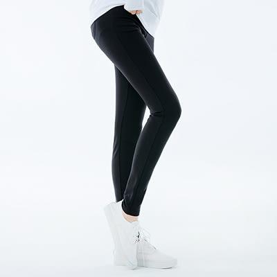 【101原創】7%新彈力口袋美型褲-女-共四色