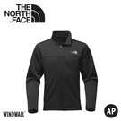 【The North Face 男 Wi...