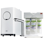 (組)3M HEAT2000 加熱器+PW1000 極淨高效純水機