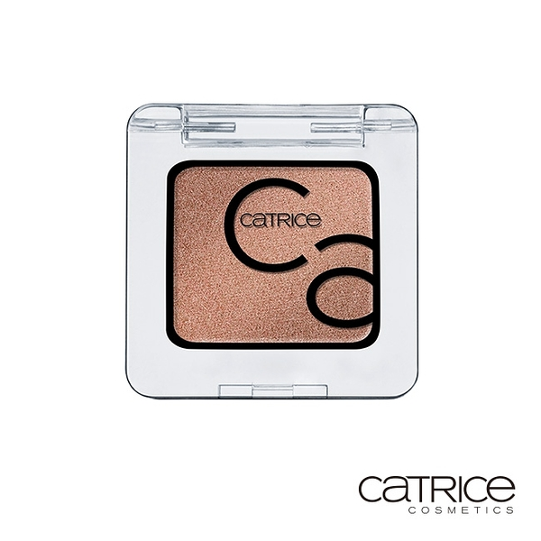 Catrice My makeup單色眼影110 2g