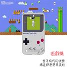 [機殼喵喵] 華碩 asus ZenFone go ZB552KL X007DB 手機殼 軟殼 保護套 遊戲機