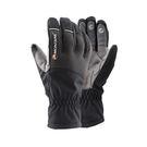[MONTANE] Power Shield® Grip 軟殼防滑保暖手套 黑 (MPSGGBLA-BL)