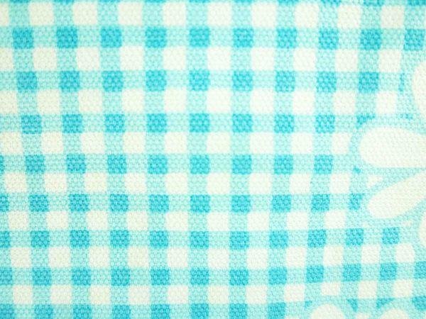 【震撼精品百貨】神奇寶貝_Pokemon~束口袋-皮卡丘(開心表情)-藍底