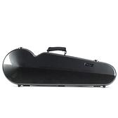小叮噹的店-小提琴盒 Omebaige 4/4 三角小提琴盒 BGSMART-3-VC