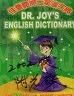 二手書R2YB 2002年《佳音酷博士英漢字典 附光碟》佳音9578417926