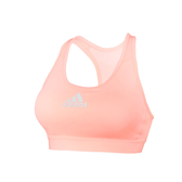 ADIDAS 女運動內衣(慢跑 路跑 訓練 運動背心 BRA 吸濕排汗 愛迪達≡體院≡ GM4304_1