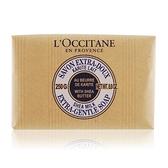 LOCCITANE 歐舒丹 乳油木牛奶皂(250g)