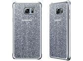 分期 三星 SAMSUNG Galaxy Note 5 原廠星鑽薄型背蓋 銀 原廠公司貨 全新 保護 手機殼☆☆☆