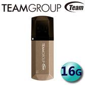 Team 十銓 16G 16GB C155 USB3.0 隨身碟