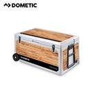 110/5/31前贈io手持風扇*1~ DOMETIC WCI-85W 可攜式冰桶 原WAECO改版上市
