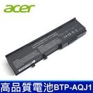 ACER 6芯 BTP-ARJ1 日系電芯 電池 Aspire 2420 2920 3620 3640 3670 5540 5560 5590 2920Z 3620A 3623 3628 3640 5541...