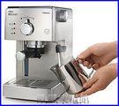 【歐風家電館】PHILIPS 飛利浦 Saeco 半自動/手動 義式咖啡機 HD8327/HD-8327