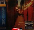【停看聽音響唱片】【CD】爵士老街(藍光...