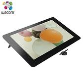 Wacom  Cintiq Pro 32 touch 4K DTH-3220 觸控繪圖螢幕 HDMI【送專用手套】