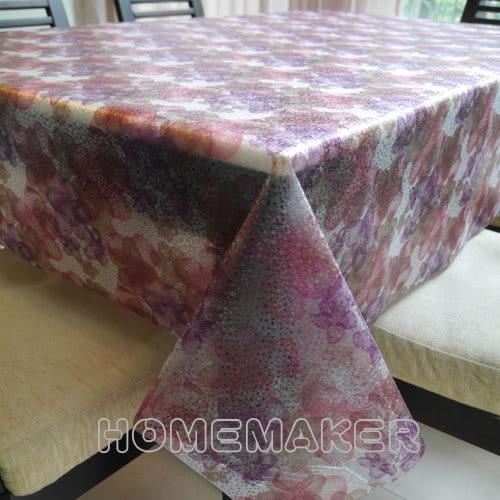 印花桌巾(30cm長*137cm寬)_RN-TC109-R02
