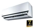《Panasonic 國際》K 冷專 變頻壁掛1對1 CS/CU-K80BCA2 (含基本安裝)