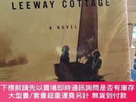 二手書博民逛書店Leeway罕見CottageY169471 Bath Gutcheon ISBN:978006053906