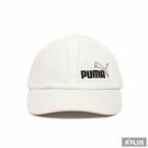 PUMA 基本系列棒球帽-02254326