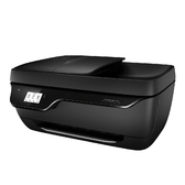 HP OfficeJet 3830 All-in-One 商用噴墨多功能事務機