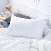 Morbido 優品 100%天然羽毛枕