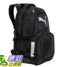 (限量10組促銷到8/30日) Puma 背包 Challenger Backpack A1387620