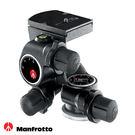 【Manfrotto】410  義大利專業攝影品牌-折疊輕型齒輪式雲台/輕型雲臺