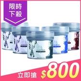 FIN 絢彩染髮髮膜(300ml) 5款可選【小三美日】護髮 原價$900