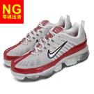 【US7-NG出清】Nike 慢跑鞋 W...