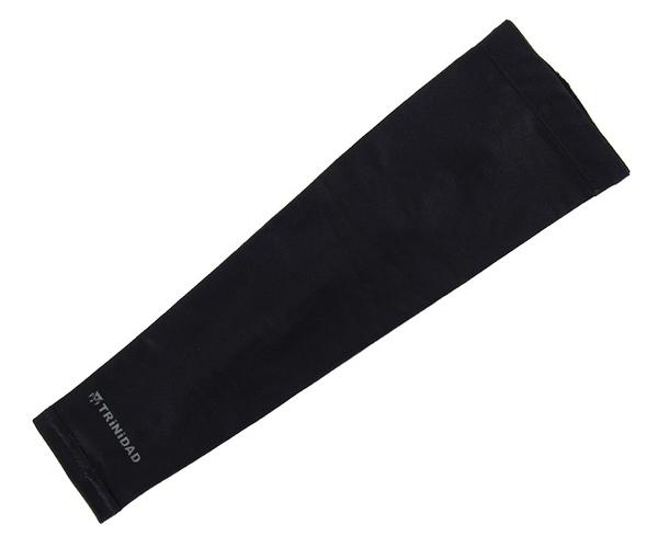 【TRiNiDAD】Arm Supporter PLAIN L 護具・服飾 DARTS